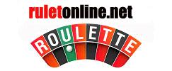Online Rulet
